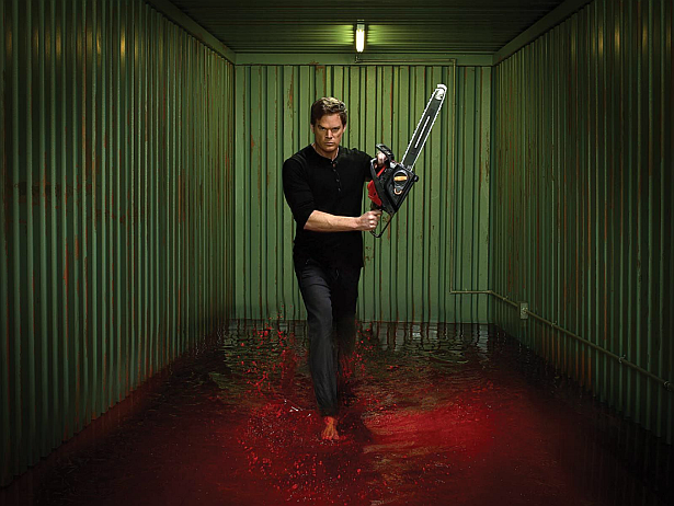 Dexter-Season-8-Cast- Promotional-Photo_FULL