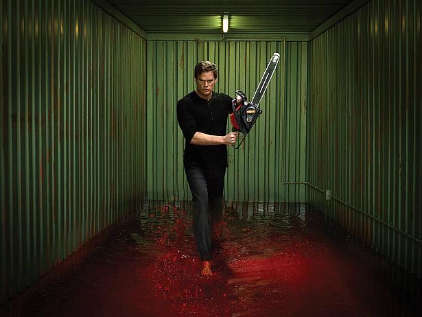 Dexter-Season-8-Cast- Promotional-Photo_FULL