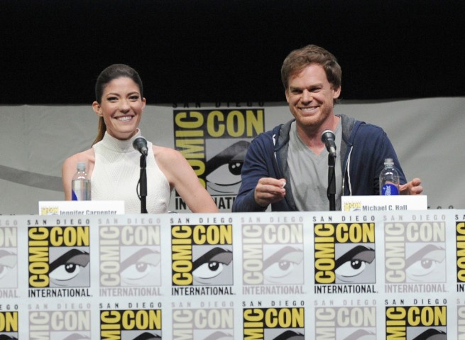Jennifer+Carpenter+Showtime+Dexter+Comic+Con+_Spd8OWv9Qzx