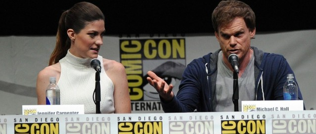 Jennifer+Carpenter+Showtime+Dexter+Comic+Con+JOKa5lgysiZx
