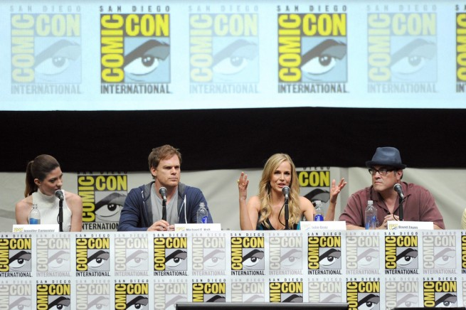 Julie+Benz+Showtime+Dexter+Comic+Con+International+qleqbMV-Tl7x