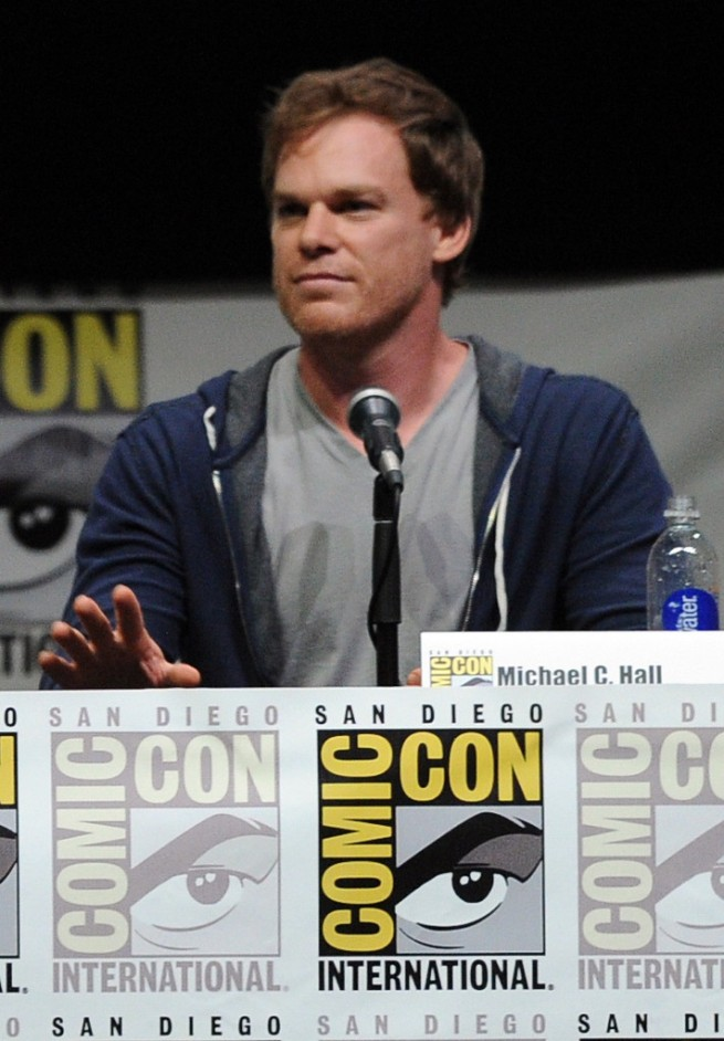 Michael+C+Hall+Dexter+Stars+Gather+Comic+Con+aH9_iGL-3B9x